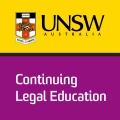 180x180_Continuing Law_Facebook 180x180