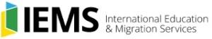 IEMS logo