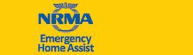 NRMA EHA logo