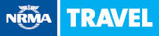 NRMA Travel logo
